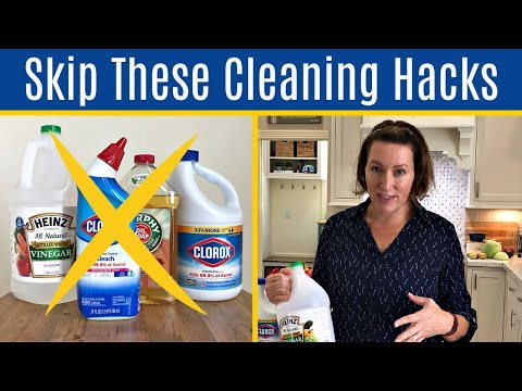 How to Safely Clean Grout after Grout Paint or Grout Sealer
