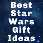 30+ of the best Star Wars gift ideas for Him or Her, boyfriend, fangirl, kids, adults...there is something for everyone on this list! Star Wars Gift Ideas for Boyfriend. Best Star Wars Gift Ideas for Adult. Best Star Wars Gift Ideas for Kids. Best Star Wars Gift Ideas for Her.