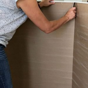 How to Cut Drywall and Hang Drwall By Yourself