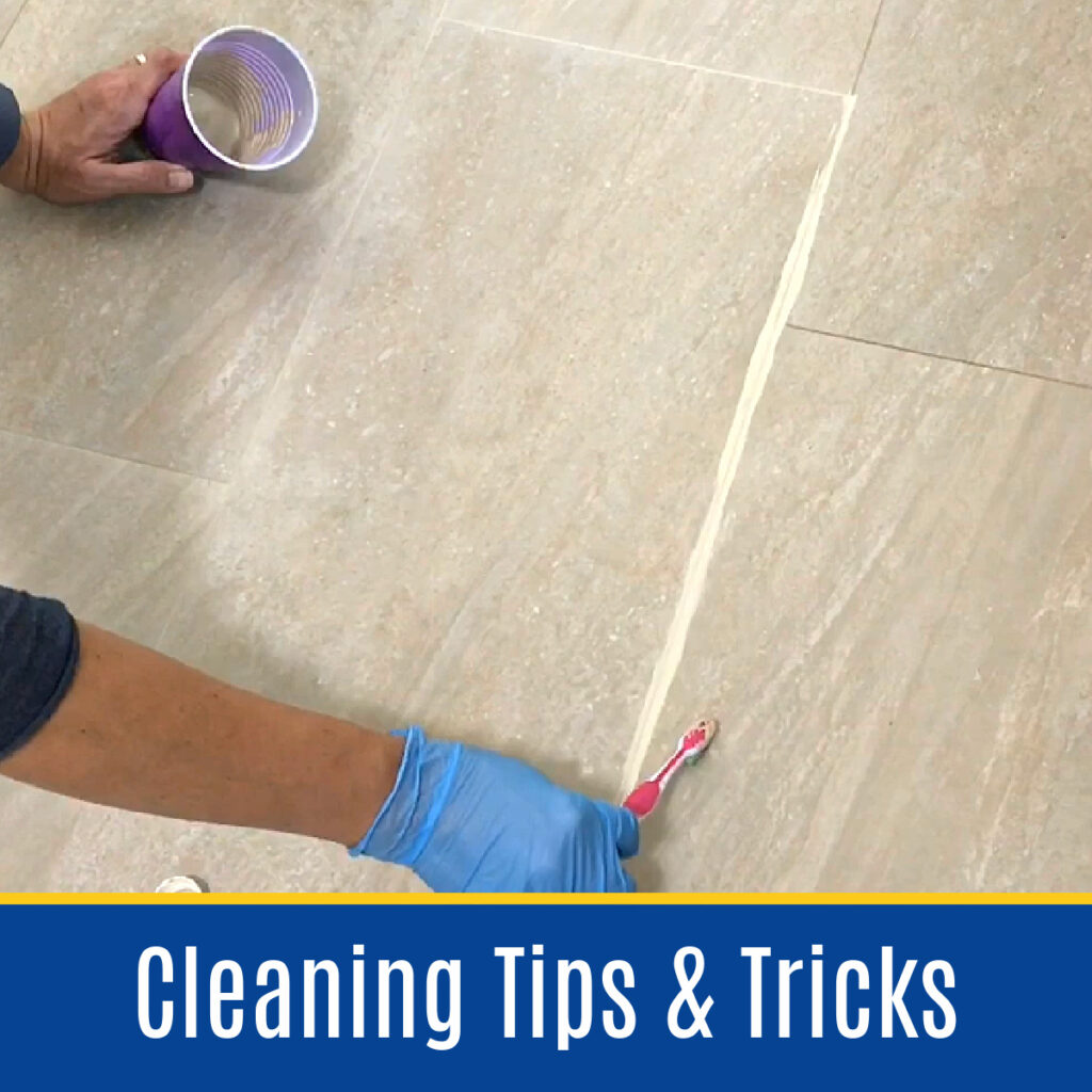 DIY Home Cleaning Tips & Tutorials Category - Abbotts At Home